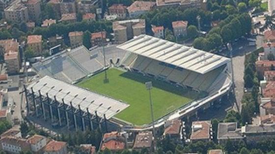 Campionato Primavera: Roma-Lazio al Tardini
