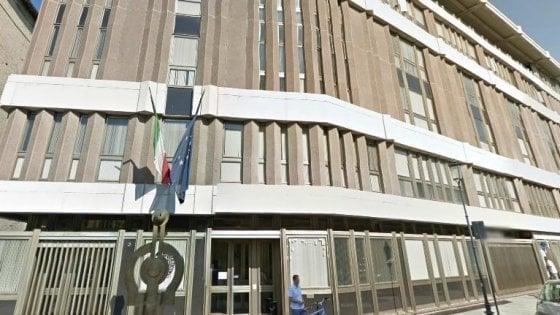Danno erariale da 9 mln di euro: Corte dei Conti contro Camera Commercio di Parma