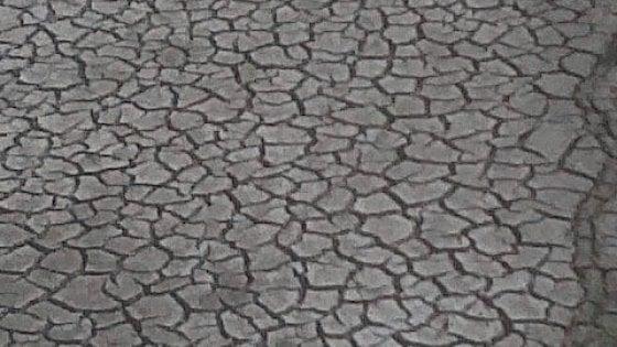 """Crisi idrica nel Parmense, Montagna 2000: """"A rischio continuità del servizio"""""""