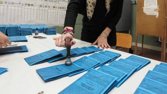 Parma, campagna Sai chi voti per la trasparenza: chi ha aderito tra i candidati