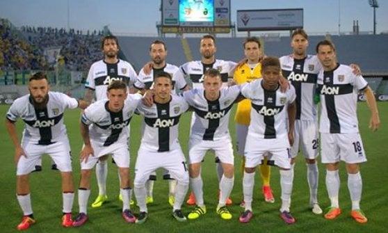 Semifinale playoff Lega Pro, Parma e Pordenone in campo: la cronaca