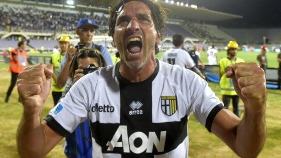 Lega Pro, Pordenone battuto ai rigori: il Parma è in finale