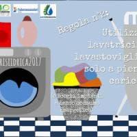 Siccità: in Emilia Romagna dichiarato lo stato di crisi idrica