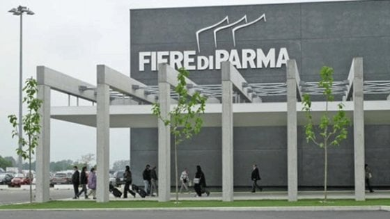 Fiera di Parma, le quote di Comune e Provincia a Crédit Agricole per 10,7 milioni