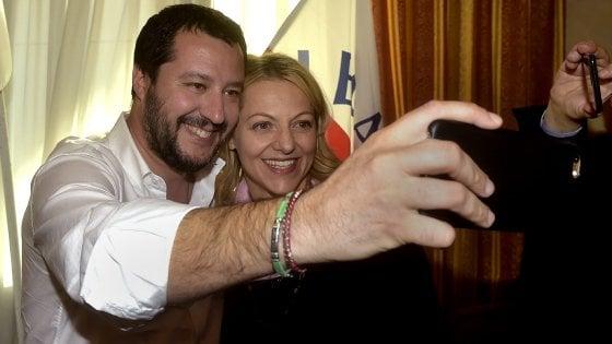 """Ballottaggio a Parma, Cavandoli (Lega): """"Seguiamo Salvini: voto contro il Pd"""""""