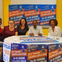 A Collecchio torna la Festa Multiculturale