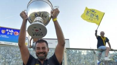 Parma calcio, procede l'ingresso  dei cinesi di Desports: Crespo nel cda