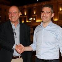Ballottaggio a Parma, si chiude campagna elettorale: appello al voto