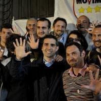 Pizzarotti rieletto sindaco: da Grillo al nuovo trionfo