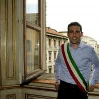 Ballottaggio a Parma, Pizzarotti trionfa su Scarpa e Grillo: è il secondo