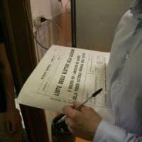 Ballottaggio, l'analisi del voto: Scarpa