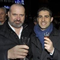 """Parma, Bonaccini: """"Con Pizzarotti poteva nascere un laboratorio nazionale"""""""