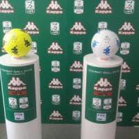 Serie B, cambia la formula: playoff praticamente sicuri