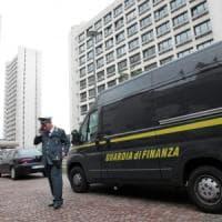 Spese Pazze in Regione: Villani a processo