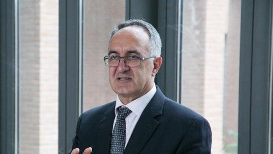 Scuola Europea di Parma: Cipollone replica su rette, ordinamento e trasparenza