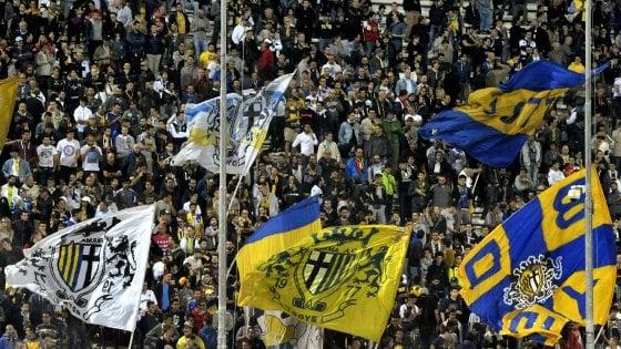 Parma calcio, nuovi acquisti e campagna abbonamenti