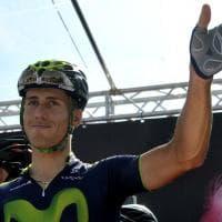 Ciclismo, Adriano Malori si ritira - Foto