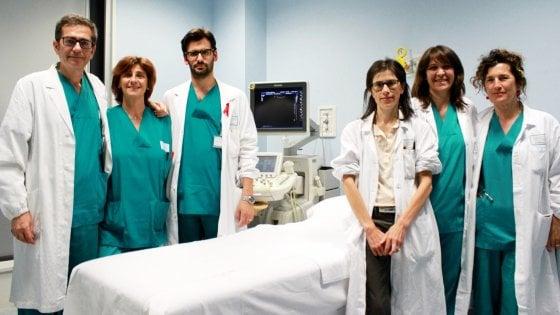 Parma, un virus per curare il tumore al fegato: parte ricerca dell'ospedale