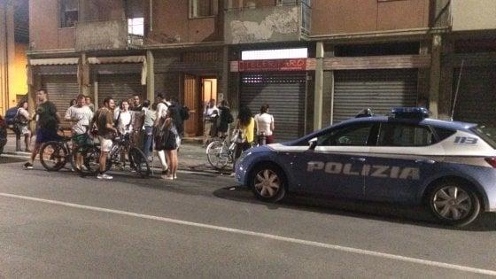 L'ex calciatore del Parma confessa il duplice omicidio
