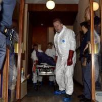 Parma, duplice omicidio: uccise madre e figlia - Foto