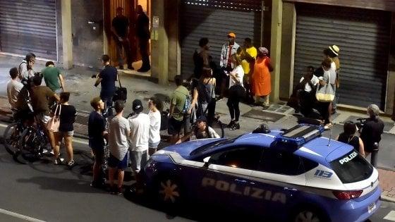 Mamma e figlia undicenne uccise a Parma