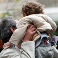 Famiglie in difficoltà, un aiuto dalla Fondazione Pizzarotti