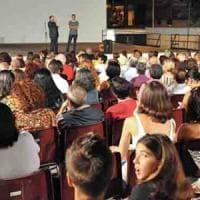 Gli appuntamenti della settimana a Parma e in provincia