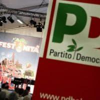 Pd Parma, Calvano: