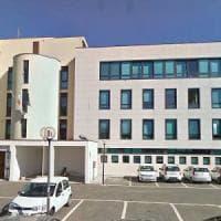 Welfare, lavoratori coop a rischio nel distretto sud est di Parma