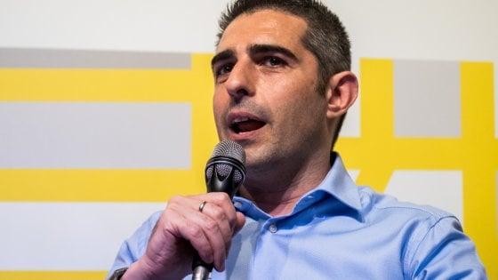 "Stu Pasubio, indagine chiusa Pizzarotti: ""Sono tranquillo"""