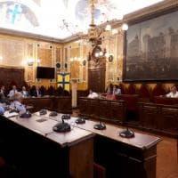 Comune, Scarpa a capo della commissione Controllo partecipate