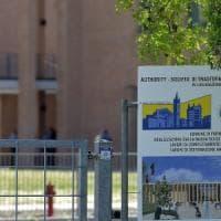 Rette, risorse e trasparenza alla Scuola Europea di Parma: caso in Consiglio