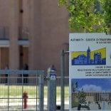 Rette, risorse e trasparenza alla Scuola Europea: caso  in Consiglio comunale