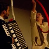 Ermo Colle: otto compagnie per il Palio tra danza, poesia e memoria