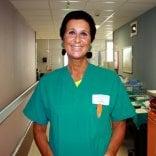 Bimba inala pezzo di peperoncino: salvata all'ospedale -   Video