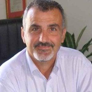 Migranti a Lesignano: scongiurate le dimissioni del sindaco Cavatorta