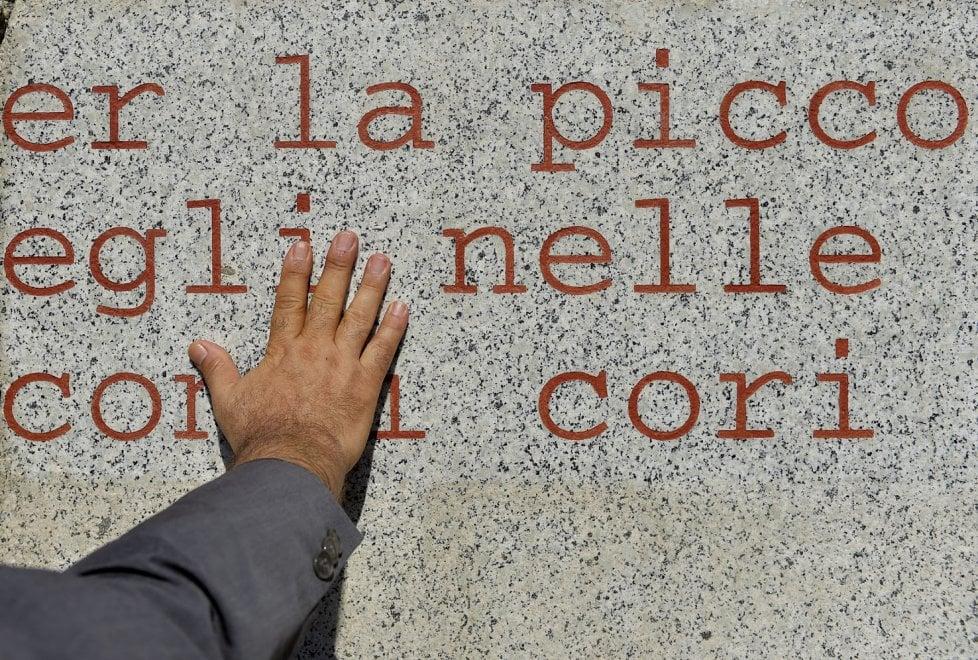 Barricate di Parma, in piazzale Rondani il 95esimo anniversario