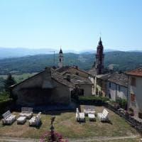 Turismo, la Valtaro fa il pieno di presenze