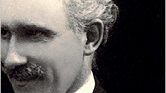 Toscanini smascherò l'oste piacentino che voleva farsi passare per parmigiano