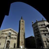 Ferragosto a Parma fra turisti e chiusure eccellenti
