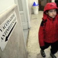 Vaccini obbligatori a scuola: quello che c'è da sapere