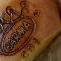 Parma, dal circo al porcino: a settembre la riscossa della provincia