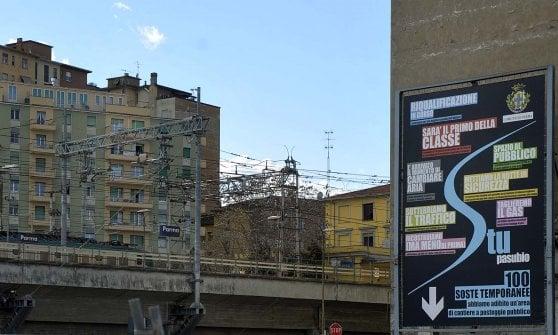 Indagine Stu Pasubio, Pizzarotti rischia processo: opposizioni all'attacco