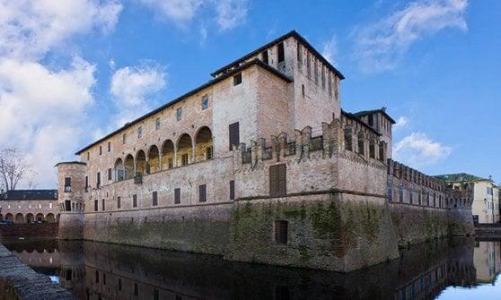 A spasso tra leggende e misteri: insolito tour nel Parmense