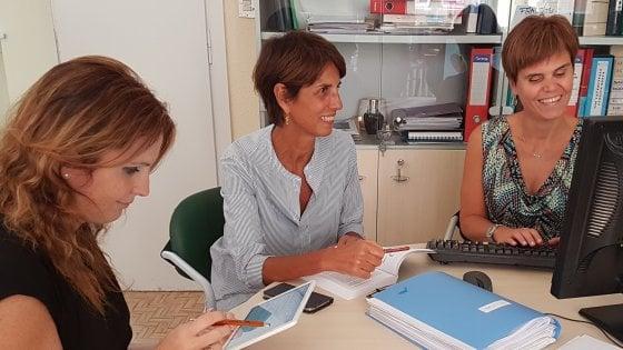 Ospedale di Parma,  il malato di tumore protagonista delle ricerche più avanzate