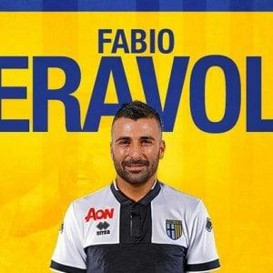 Parma, chiuso il mercato: parte Evacuo arriva Ceravolo
