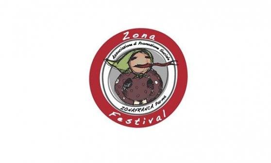 ZonaFestival: a Fontanellato per superare stereotipi di genere e contro la violenza sulle donne