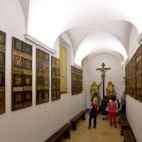 Il museo dell'Ordine Costantiniano di Parma - Foto