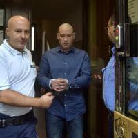 Omicidio Elisa Pavarani: Luigi Colla in Procura