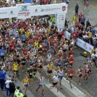Crédit Agricole Cariparma Running: i vincitori dell'edizione 2017